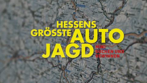 Autojagd 2019 Trailer