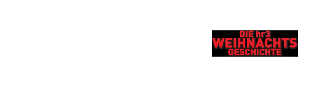 hr3 Weihnachtshörspiel Banner