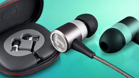Diese Kopfhörer gibt es zu gewinnen: die MOVE PRO von Teufel
