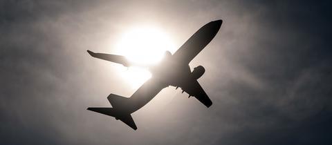 5 Gründe, warum wir nicht nach New York fliegen sollten.