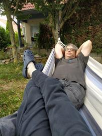 Zuhause in Hessen Gewinnerfotos