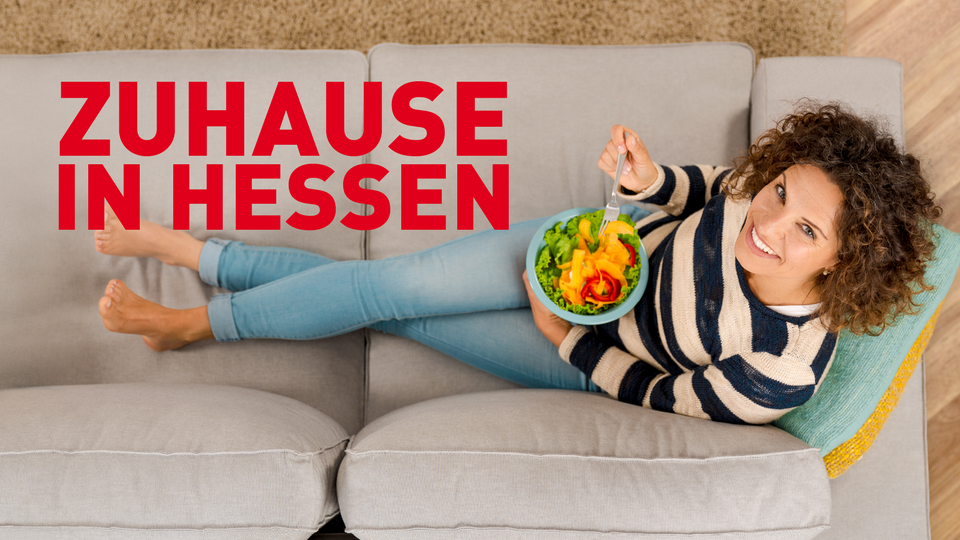 Zuhause in Hessen Weight Watchers