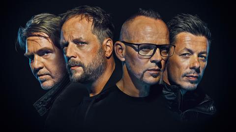 Die Fantastischen Vier