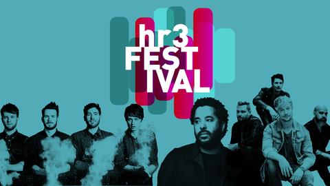hr3 Festival