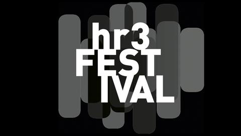 hr3 Festival Logo 2019