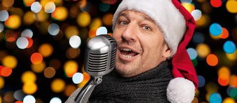 hr3 Weihnachtssingen Aufmacher