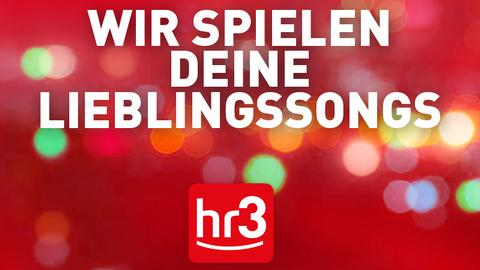 hr3-Lieblingssongs.de