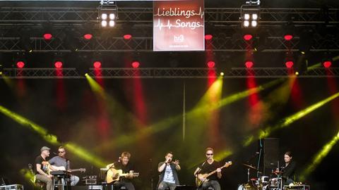 Osthafen Festival 2016