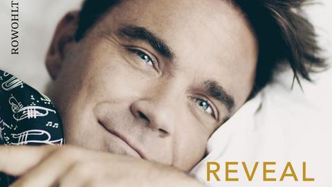 Robbie Williams Biographie