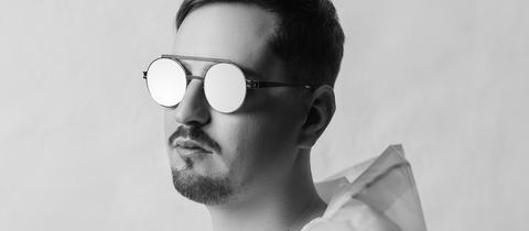 Robin Schulz: Uncovered