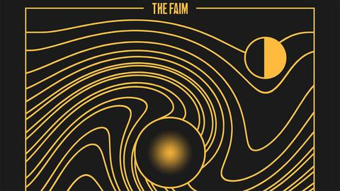 Cover: The Faim - Summer Is A Curse
