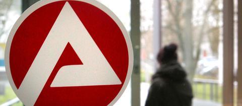 Bundesverfassungsgericht kippt harte Hartz-IV-Sanktionen
