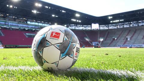 Rückkehr der Fans - DFL einigt sich auf Leitfaden