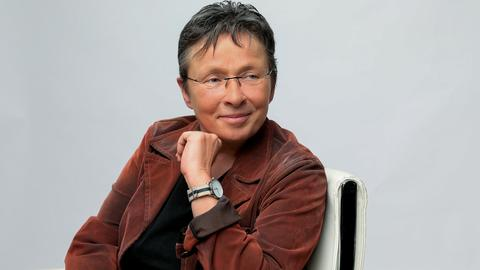 Prof. Dr. Bettina Pause