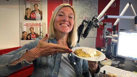 Tanjas Frühstückskuchen