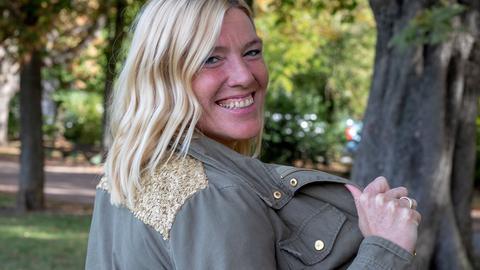Tanjas Modetrends für den Herbst 2019: Utility!