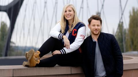 Kate Menzyk & Kollege Kaempfert