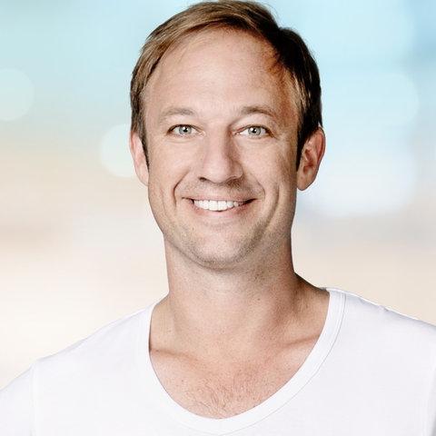 Tobias Kämmerer