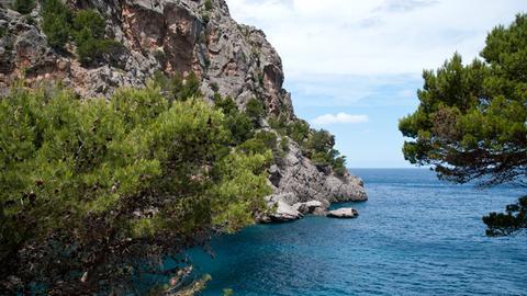 Mehr als Ballermann: Mallorca
