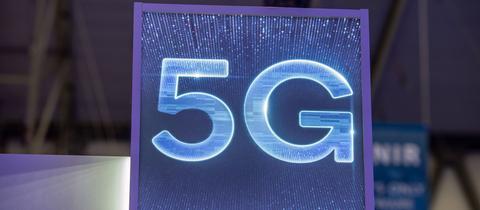 5G: Was bringt das neue Mobilfunk-Netz?