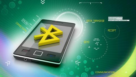 Bluetooth: Weit verbreitete Technik mit Sicherheitslücken