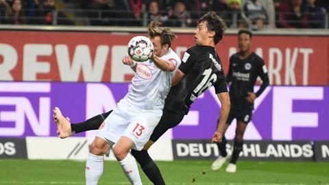Bundesliga Saison 2019/20: Neue Regeln