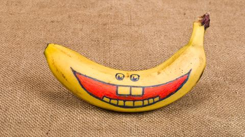 EU-Mythen: Bananen