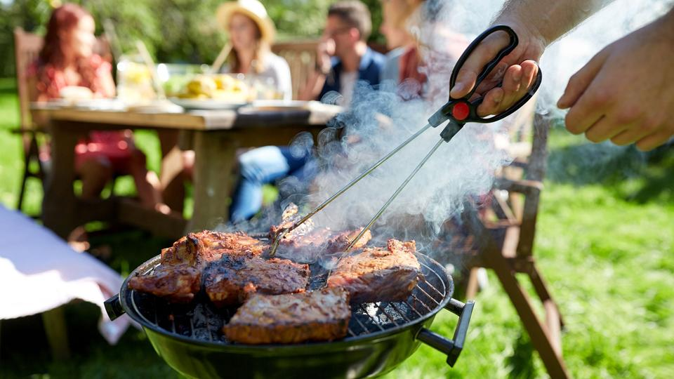 Sommerküche Ohne Kochen : Sommerküche hr fernsehen sendungen