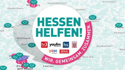 Hessen helfen Plattform Teaser neu