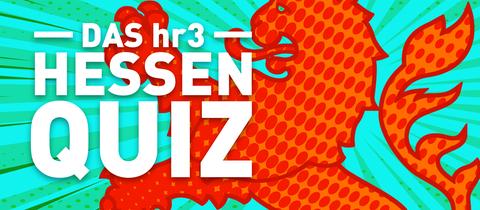 hr3 Hessen Quiz Gewinnspielseite Aufmacher