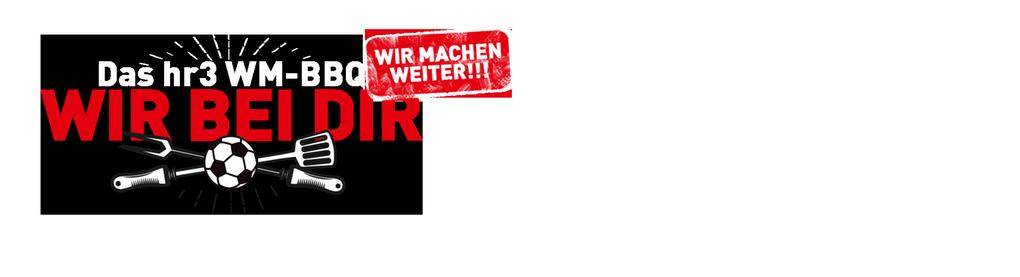 hr3 WM BBQ Banner