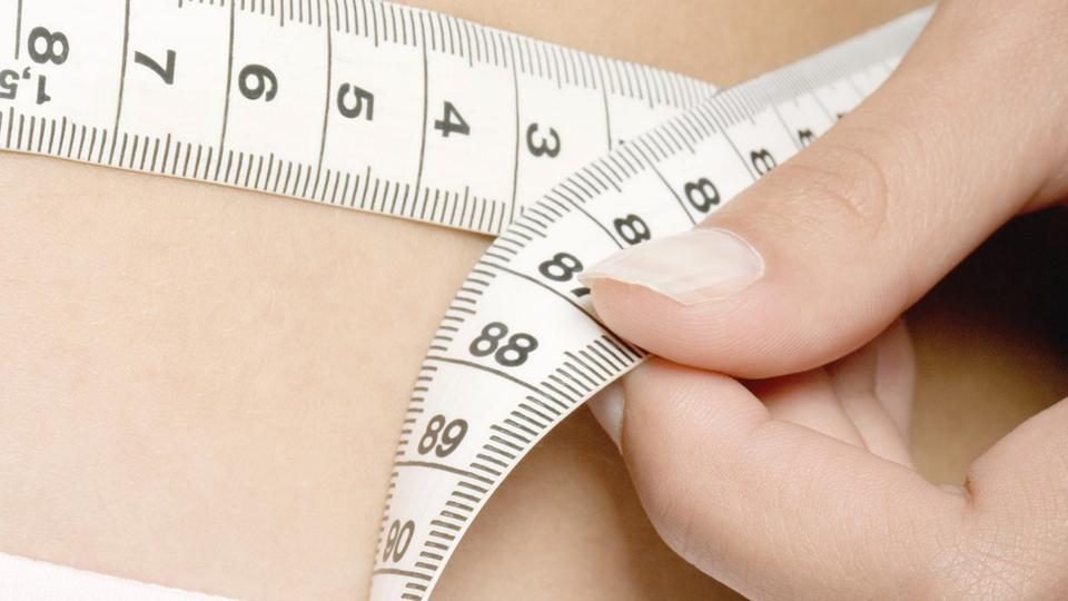 Kann helfen, ein paar Pfunde zu verlieren: Intervall-Fasten