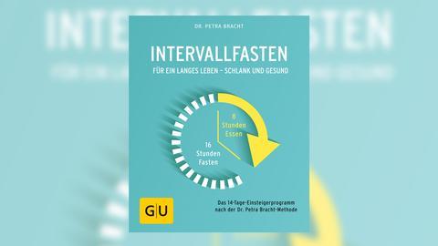 Mit Intervall Fasten Wieder In Form Kommen Hr3de Themen