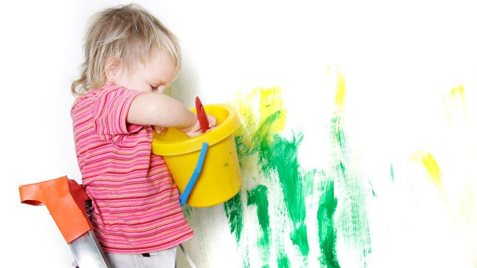 Wie Das Leben Mit Kindern Auch Sein Kann Hr3de Themen