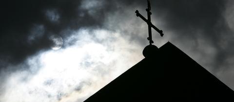 Kirche Missbrauchsstudie