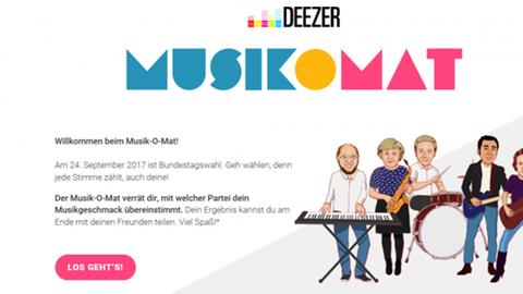 musik-o-mat-logo