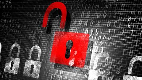 Mit Passwortmanager sicherer durchs Internet