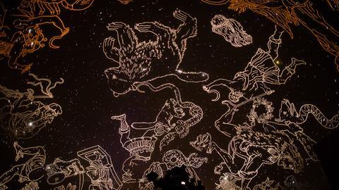 Planetarium Nürnberg