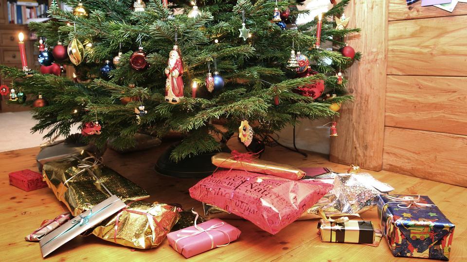 Unsere Geschenke-Tipps fürs Fest   hr3.de   Themen