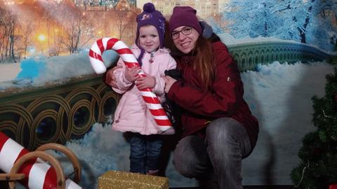 hr3-Weihnachtsmarkt Tour