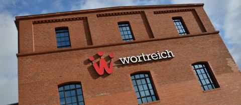 Wortreich Bad Hersfeld