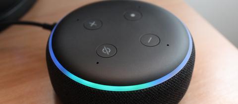 So aktiviert ihr den hr3 Skill für Alexa und Google Home